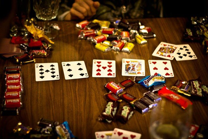 Party Imag 2_Chocopoker