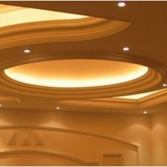 Things to consider before installing False Ceilings