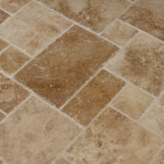 Know Your Floor Tiles Inside Out!