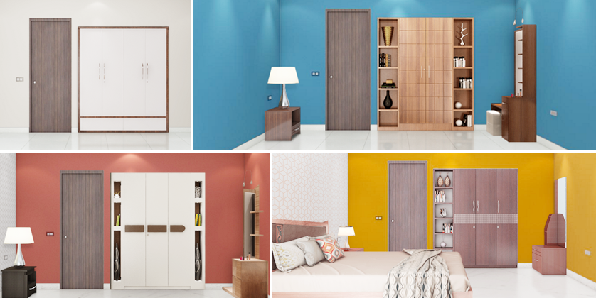 Fancy Visualize wardrobe designs online with Kataak u World us Ist Live Home Designer Kataak is an easy to use online home design tool that you can use as an