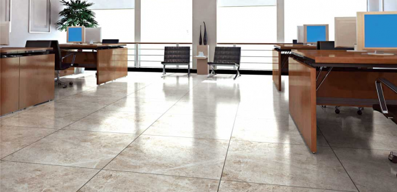 Everything you wanted to know about Vitrified Tiles