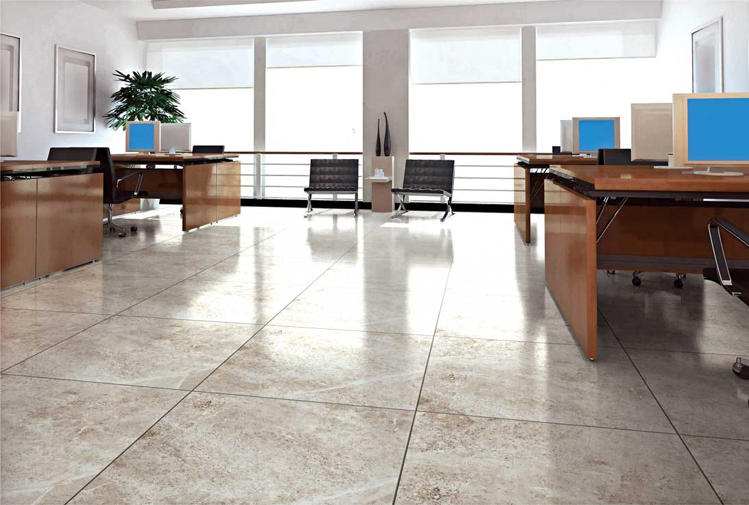 Everything you wanted to know about vitrified tiles kataak vitrified tiles are low porosity ceramic tiles img14042016121141 dailygadgetfo Choice Image