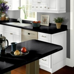 5 Kitchen Design Mistakes and How To Avoid Them