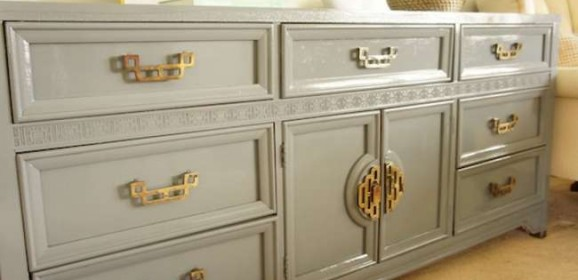 Things to consider while opting for the kitchen cabinets