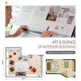 Introduction To The Art & Science Of Interior Designing – A Brief History